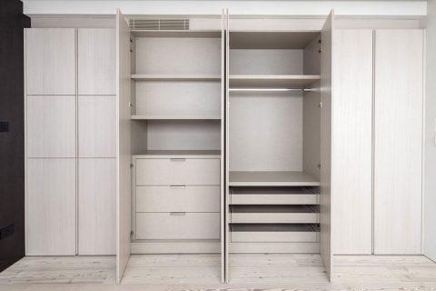 Armstrong Vinton Furniture